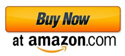 Purchase Desperate Endurance at Amazon